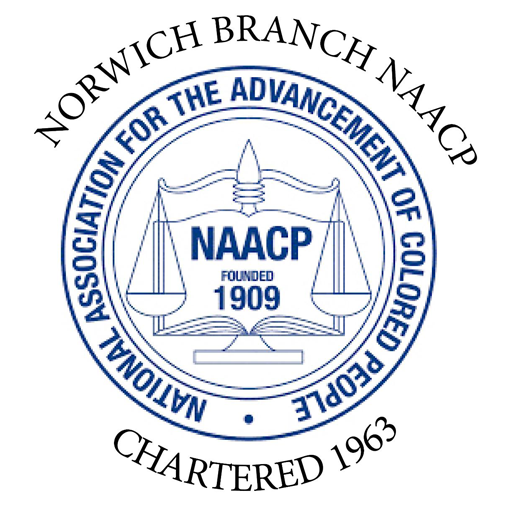 NAACP Norwich CT Branch