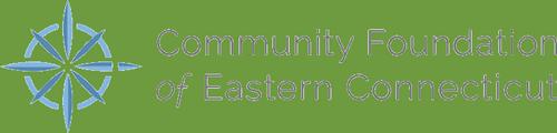 Community Foundation of Eastern CT