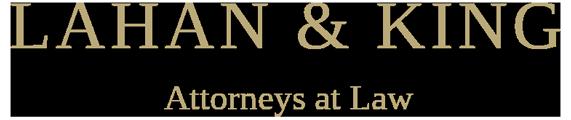 Lahan & King Attorneys at Law