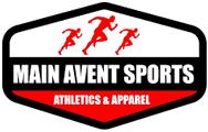 Main Avet Sports Apparel