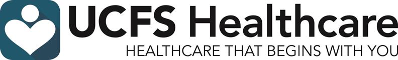 UCFS Health