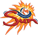 The Connecticut Sun