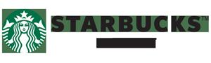 Starbucks of Norwich
